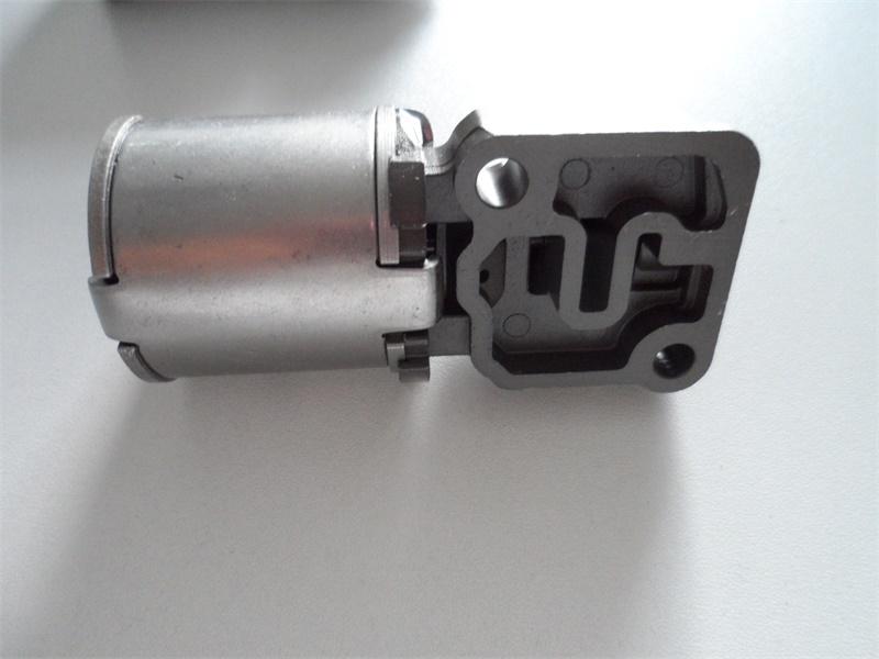02E DSG自动变速箱电磁阀图2