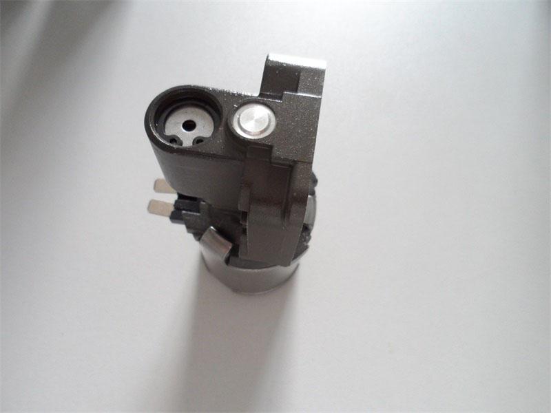02E DSG自动变速箱电磁阀图1