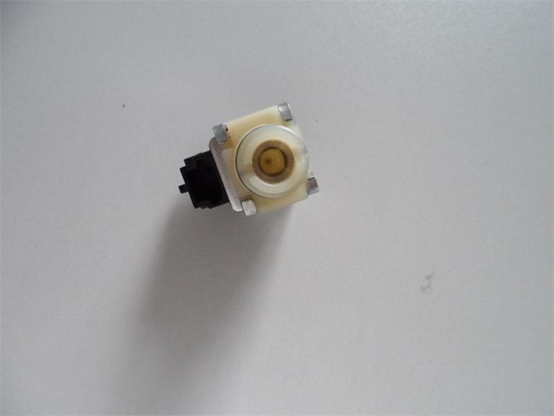 4T40E自动变速箱电磁阀图2