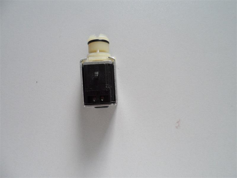 4T40E自动变速箱电磁阀图3