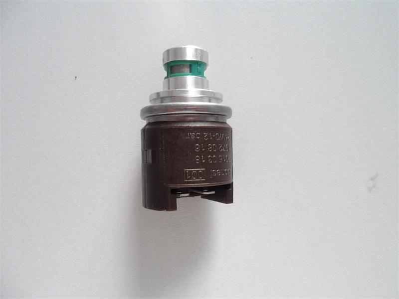 4WG200采埃孚变速箱电磁阀图1