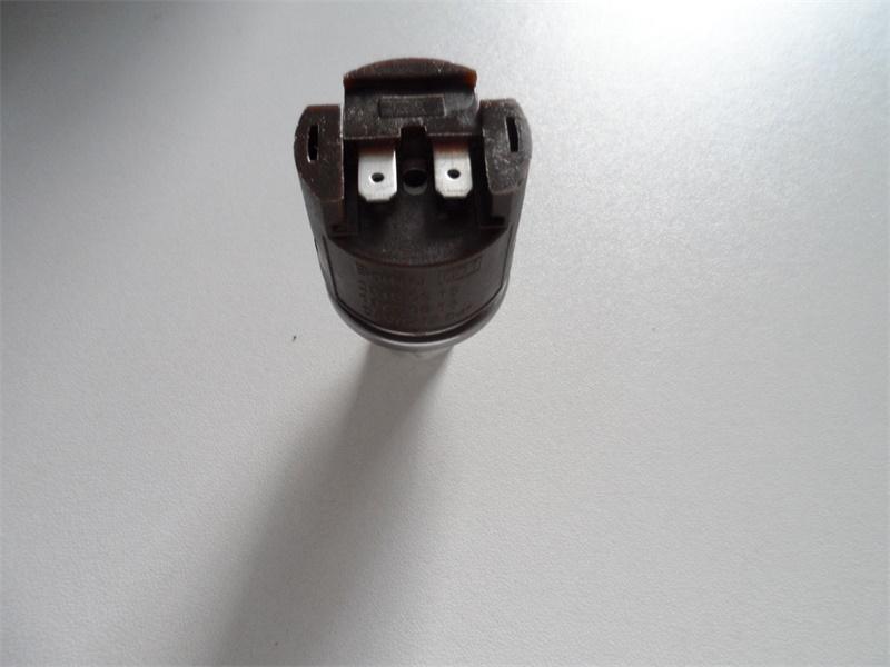4WG200采埃孚变速箱电磁阀图3