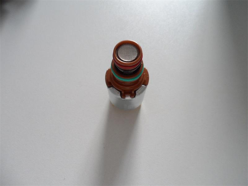 6T自动变速箱波箱电磁阀图2