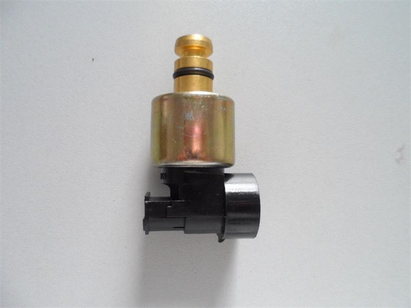 克莱斯勒传感器电磁阀图1