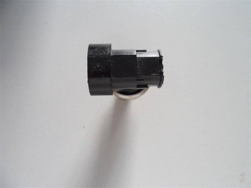 克莱斯勒传感器电磁阀图3