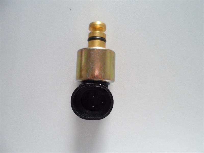 克莱斯勒传感器电磁阀图2
