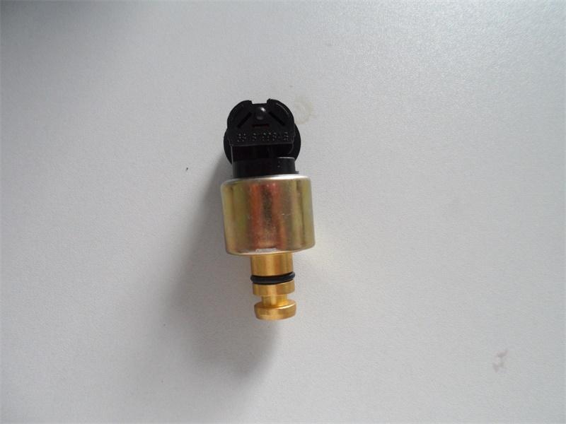 克莱斯勒传感器电磁阀图4