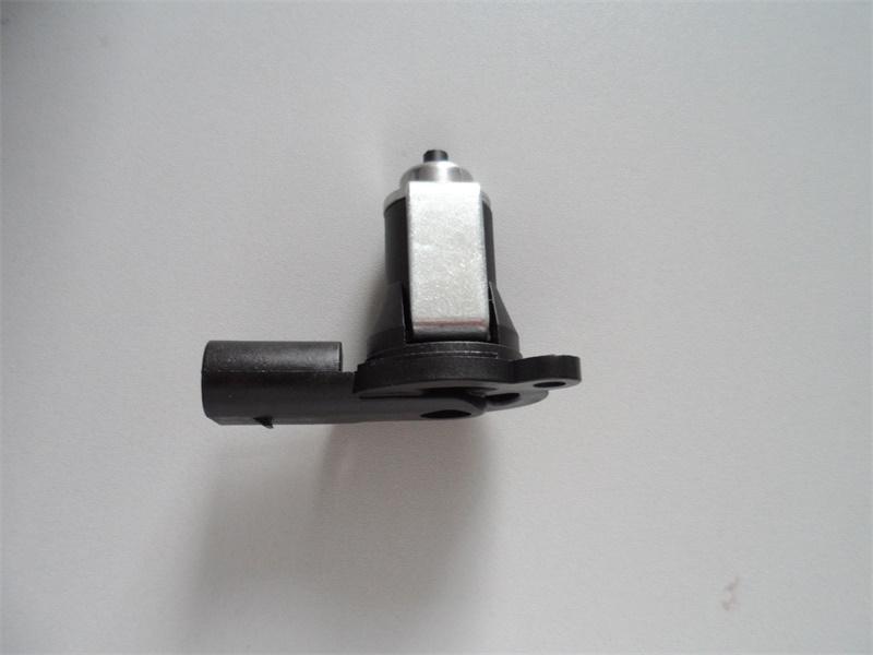 空气悬架电磁阀图1