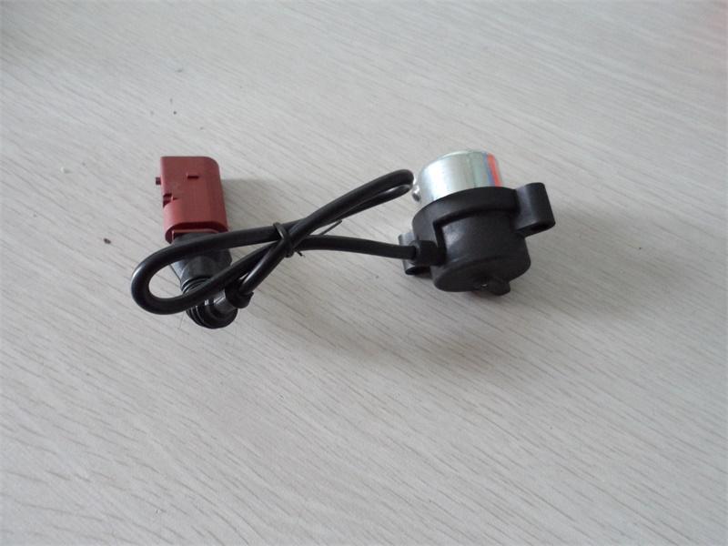 空气悬架电磁阀01-1图3