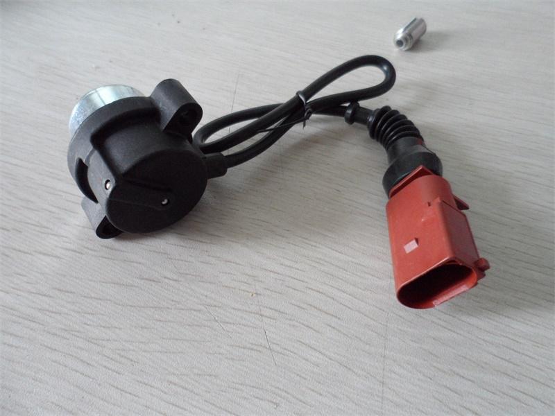 空气悬架电磁阀01-1图4