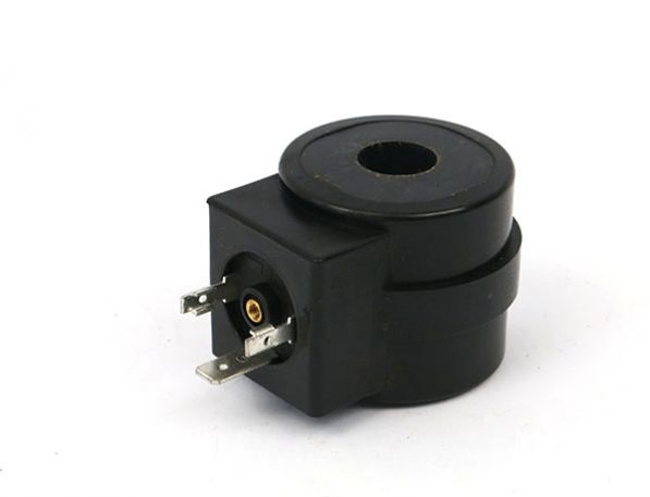 Thermoplastic plastic seal type national standard