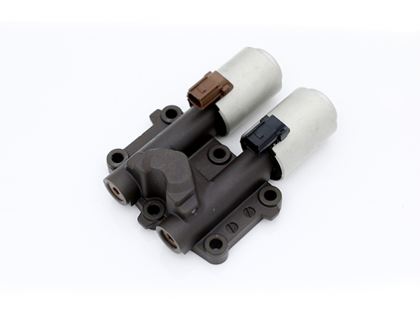 2.5 automatic transmission clutch shift solenoid v
