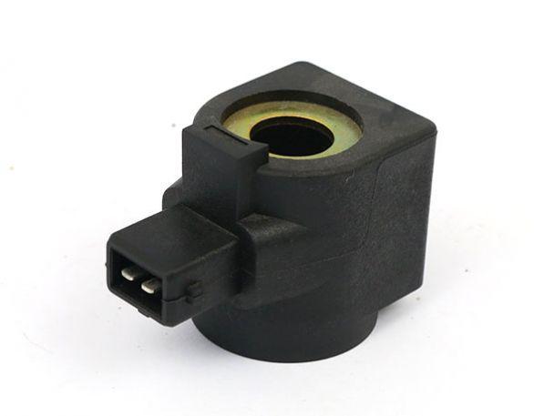 Solenoid coil 14382