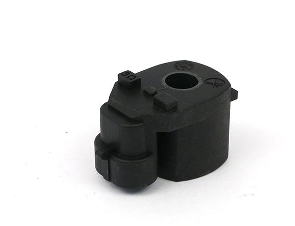 液压类车用油改天然气喷轨电磁线圈