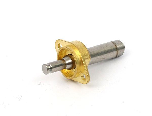 XY1030电磁线圈配套应用于水阀电磁阀先导组件