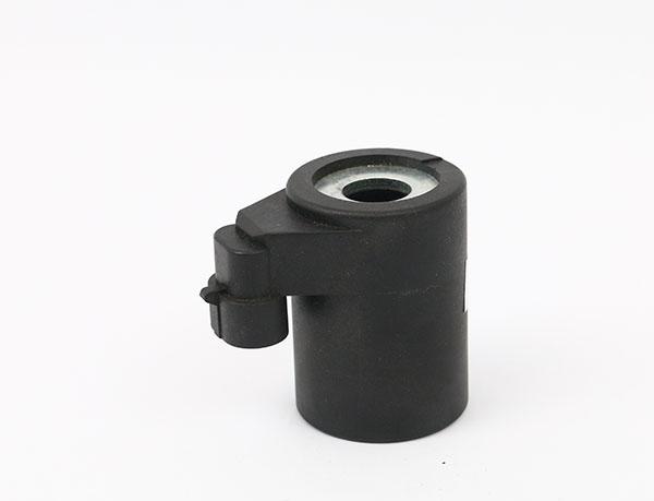 Solenoid coil XY11482B