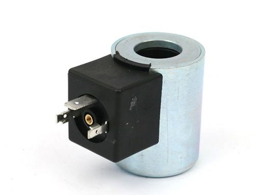 电磁线圈XY19503
