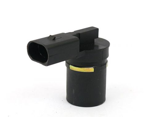 热塑性塑封类气动液压制冷阀用电磁线圈