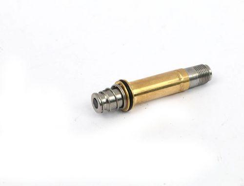 4V系列电磁阀先导组件