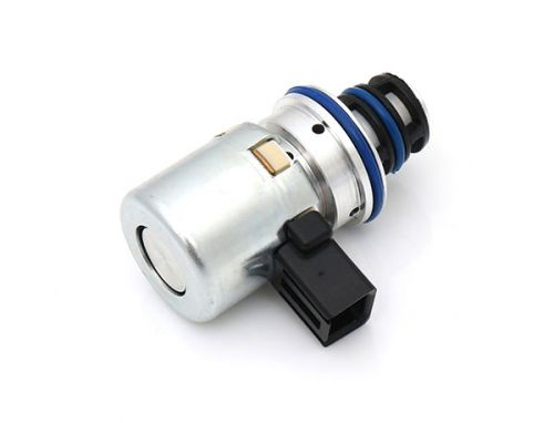 A518 automatic transmission solenoid valve